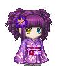 sassy_pants456's avatar