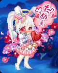 Yukiori's avatar