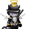 I Kiseru I's avatar