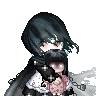 lichy_kradziej's avatar