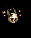 Chapsticker's avatar