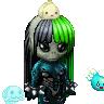 Psychara's avatar