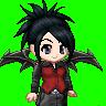 kanoelani_101's avatar
