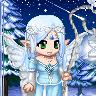 Vivian Via's avatar