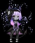 Cryovanian's avatar