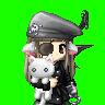 Tenshi no Hikari's avatar