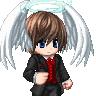 5matthew4's avatar