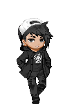Kirito-sao18's avatar