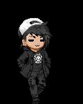 Osakamaru's avatar