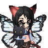 prettyghost's avatar