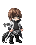 DeclaringAsh93's avatar