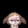 Mostcreativeuser's avatar