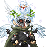 takingupspace's avatar