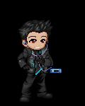 Gin Rizue 's avatar