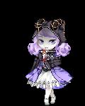 Dark Inu Fan
