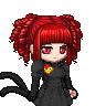Razzle_Crackas's avatar