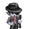 pain4321's avatar