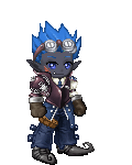Water Dragon 626's avatar