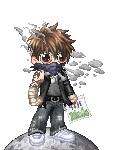 Ryan_A_Lycan's avatar