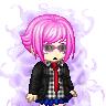 xXMistressMadCatXx's avatar