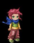flowerycharlata84's avatar