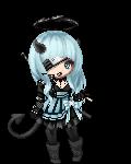 Lost_Gurl_666's avatar