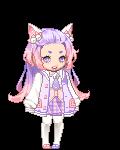 Cinnders's avatar