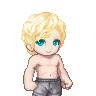 Fate Winter's avatar