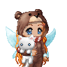 MimiInWonderland's avatar