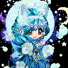 luna_water_wolf_spirit's avatar