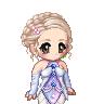 Little Lali's avatar