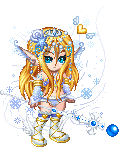 MeLMaggoT's avatar