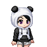 minako14's avatar