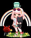 pinkuXneko-hime