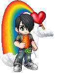 luvsguys90's avatar