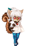 Lemetia's avatar