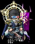 Kragnock's avatar