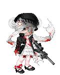 Azusasan's avatar