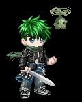 meowmeow414's avatar