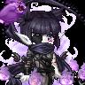 JaylaNR's avatar