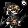 Zanmato's avatar