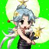 BabySpiceNala's avatar