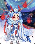 Scythe and Stitches's avatar