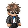 nabvgate17's avatar