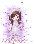 Paper-Cutie's avatar