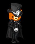 Letson72 of Tarnesia's avatar