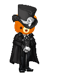 Letson72's avatar