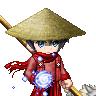poxoy's avatar