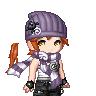 kairo-deamonsbane's avatar