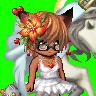 chibi-demon-kaura's avatar